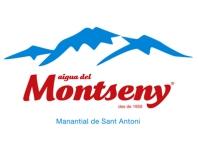 aigua-del-montseny