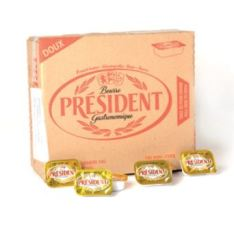 mantequilla_president