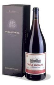 vinya_pomal